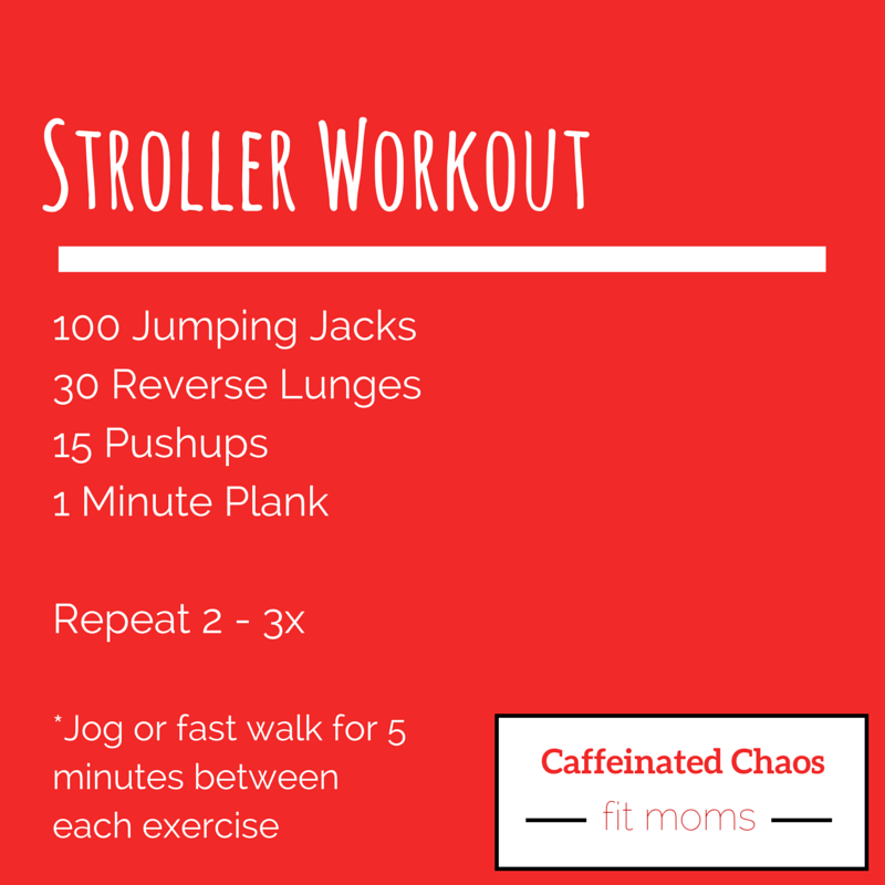 Living Room Workout (3)