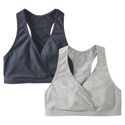 target-bra