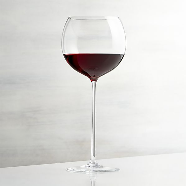 camille-23-oz.-red-wine-glass